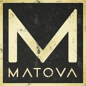 MATOVA_v3_FINAL